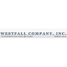 WESTFALL COMPANY, INC.