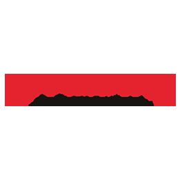ZIPF-AIR, INC.