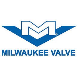 MILWAUKEE VALVE CO., INC