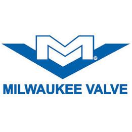 MILWAUKEE VALVE CO., INC