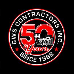 GWS Contractors Inc.
