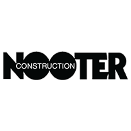 Nooter Construction