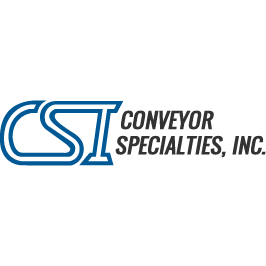 Conveyor Specialties Inc.