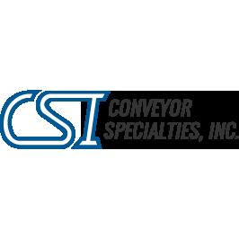 Conveyor Specialties Inc.