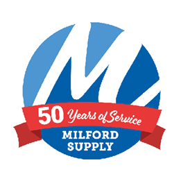MILFORD SUPPLY COMPANY