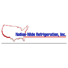 NATION-WIDE REFRIGERATION