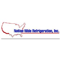 NATION-WIDE REFRIGERATION