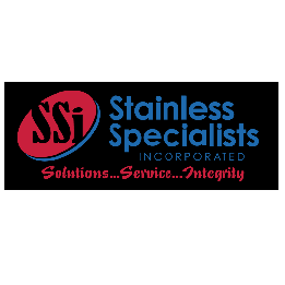 STAINLESS SPECIALISTS INC.