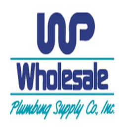 WHOLESALE SUPPLY PLUMBING CO., INC