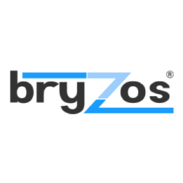 BRYZOS, LLC