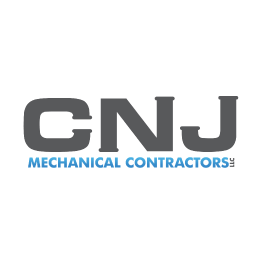 CNJ MECHANICAL