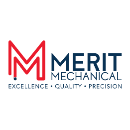 MERIT MECHANICAL