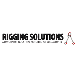 RIGGING SOLUTIONS